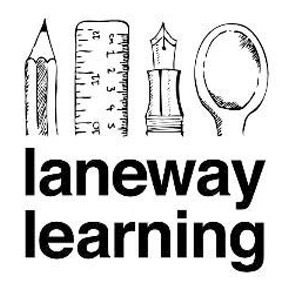 A LANEWAY FOR LEARNING
